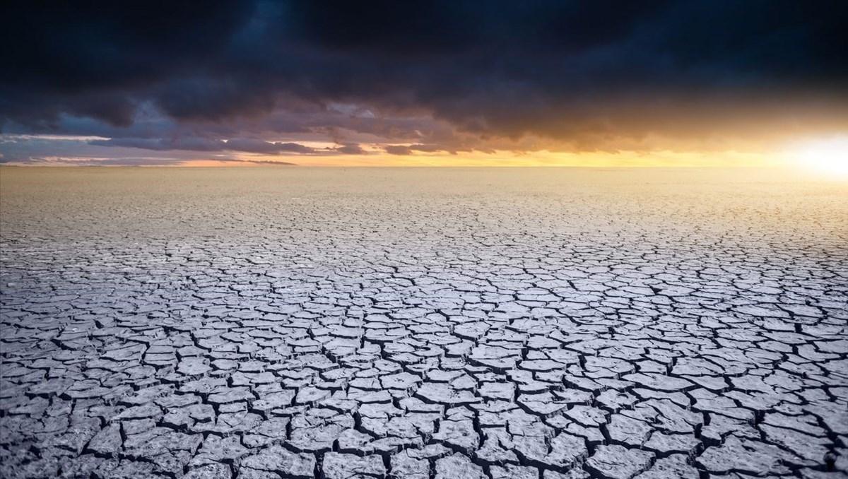 Araştırma: İklim krizinin G7 ülkelerine faturası 5 trilyon dolar olacak