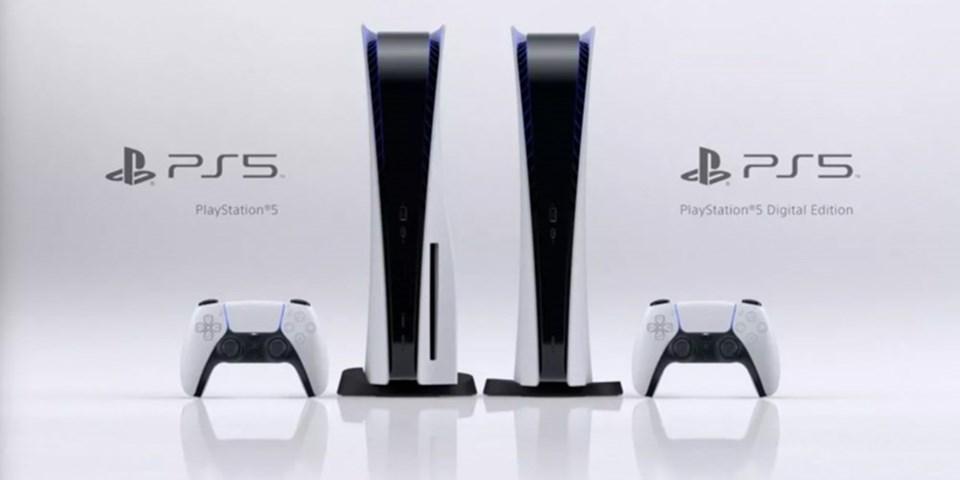 Japonya merkezli teknoloji şirketi Sony tarafından ilk olarak 1994 yılının sonlarında piyasaya sürülenPlayStationailesinin son üyesi önümüzdeki hafta satışa çıkacak.