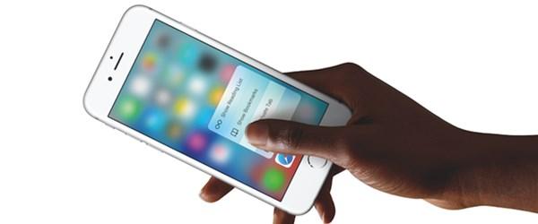iPhone7'nin Türkiye satış tarihi belli oldu