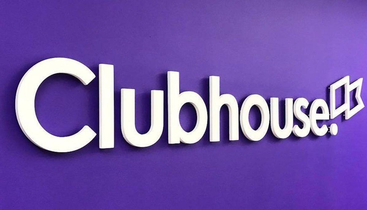 Clubhouse uygulaması nedir, nasıl kullanılır?