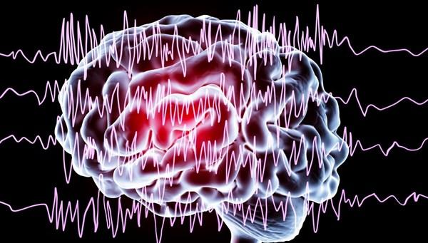 Epilepsi her yaşta ortaya çıkabilir! (26 Mart Epilepsi Farkındalık Günü)