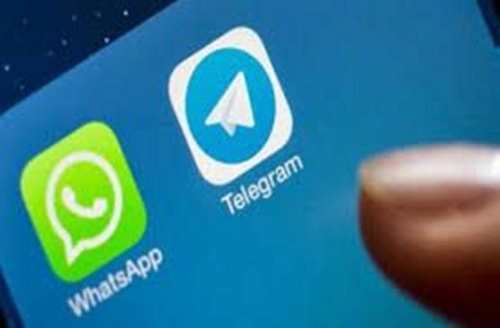 Telegram'dan yeni adım: Kullanıcılar WhatsApp sohbet geçmişlerini taşıyabilecek - 4