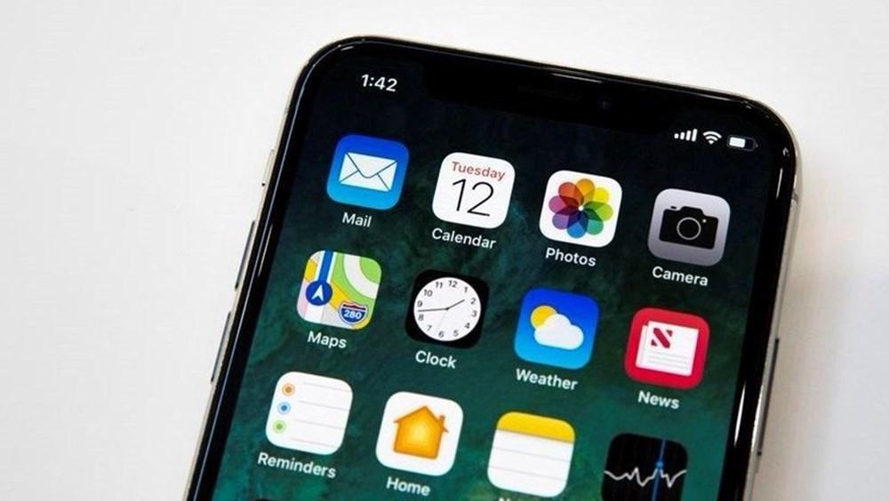 Apple geri adım atacak iddiası