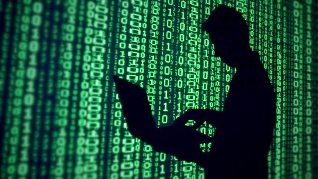 """""""Kuzey Koreli hacker'lar Covid-19 aşısı geliştiren şirketi hedef aldı"""""""
