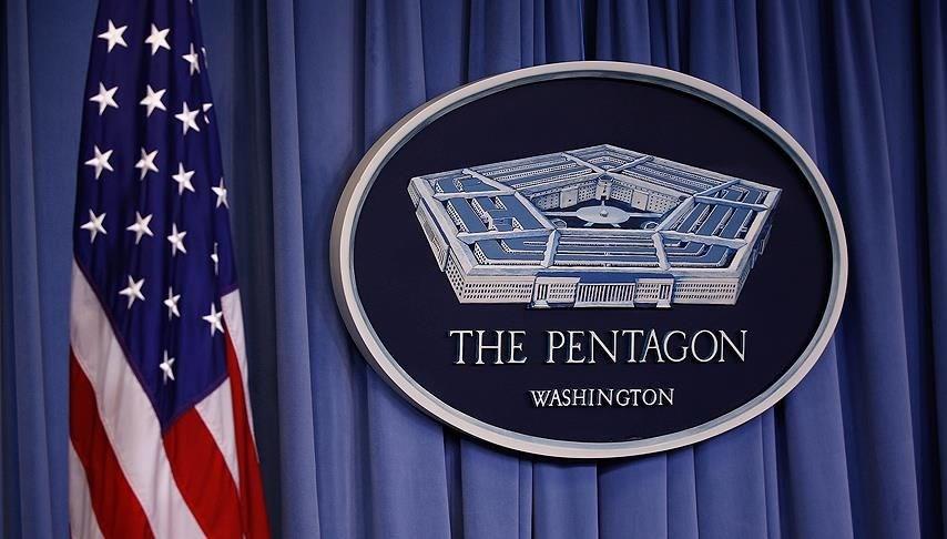 Pentagon, Meksika duvarına para aktarmaya devam edecek