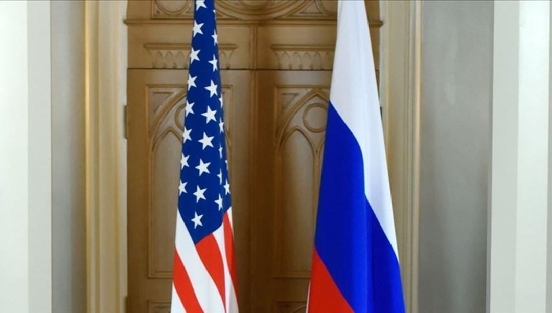 """Rusya """"dolarsızlaşma kalkanı"""" kuruyor thumbnail"""