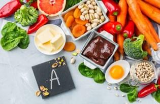 B6 Vitamini Nedir B6 Vitamini Eksikligi Neden Olur Saglik Haberleri Ntv