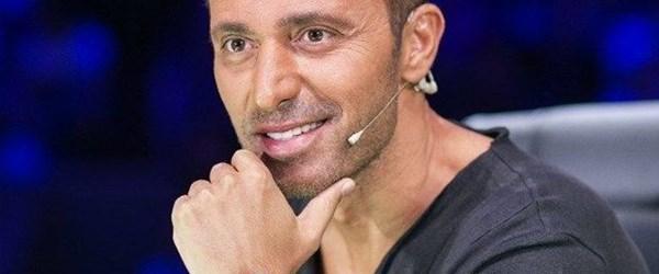 Mustafa Sandal da kervana katıldı (Ünlülerin dövmeleri ve anlamları)