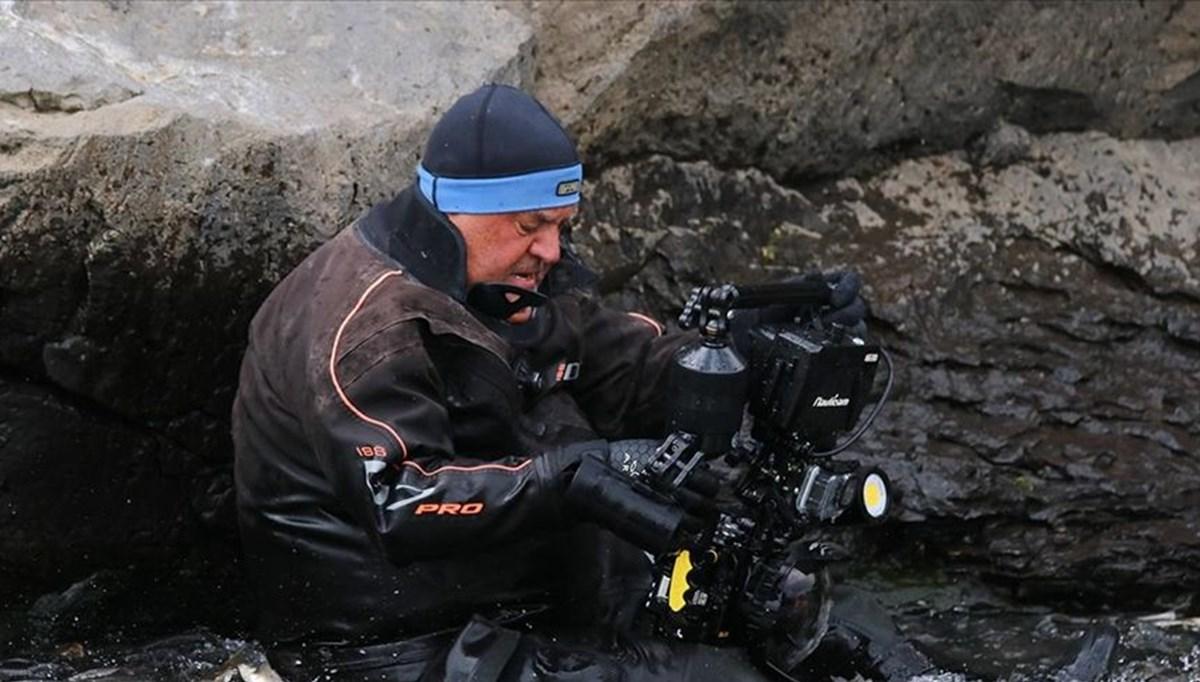 Yerli belgeseller dünyaya açılacak