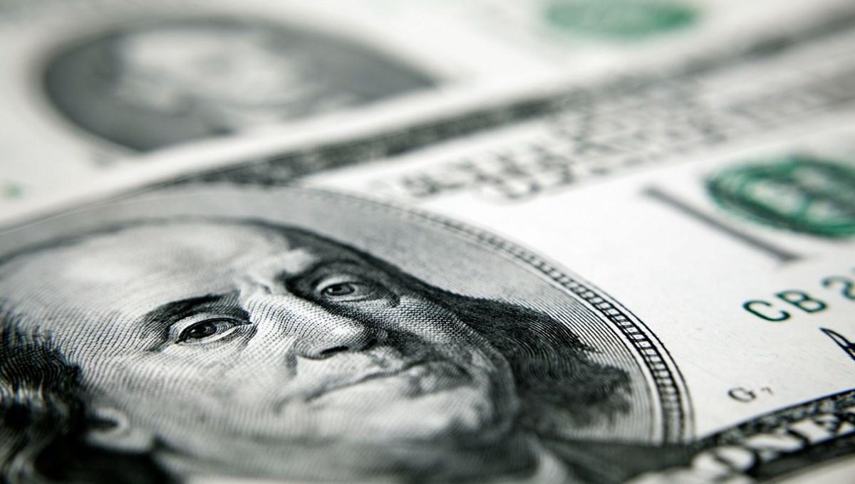 Dolar kuru bugün ne kadar? (29 Haziran 2021 dolar - euro fiyatları)