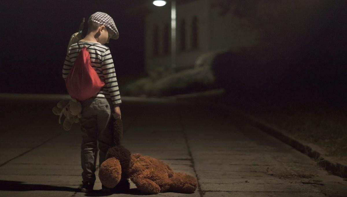 Corona virus epidemic left 40 thousand children orphans in the USA