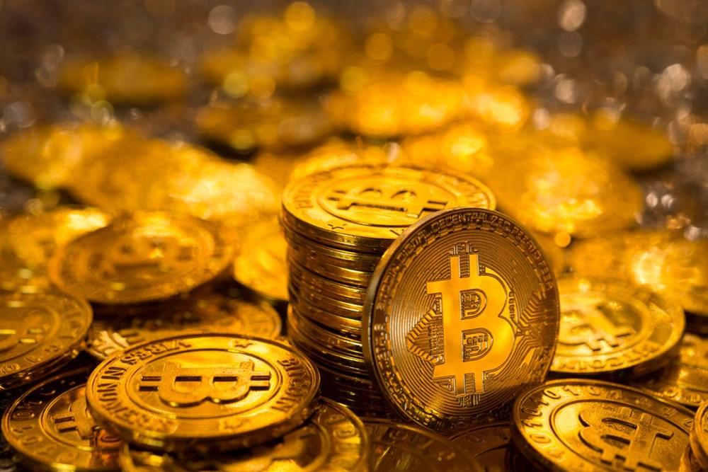 1.2 milyon adet Bitcoin aklayan kişi yakalandı - 4
