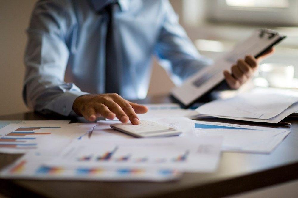 2021 memur ve emekli maaş zam oranları belli oldu (İşte zamlı memur ve emekli maaşları) - 1