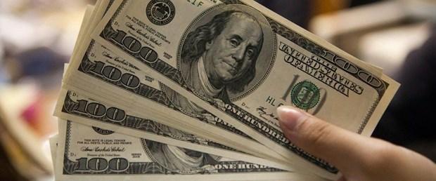 dolar ntv ile ilgili görsel sonucu