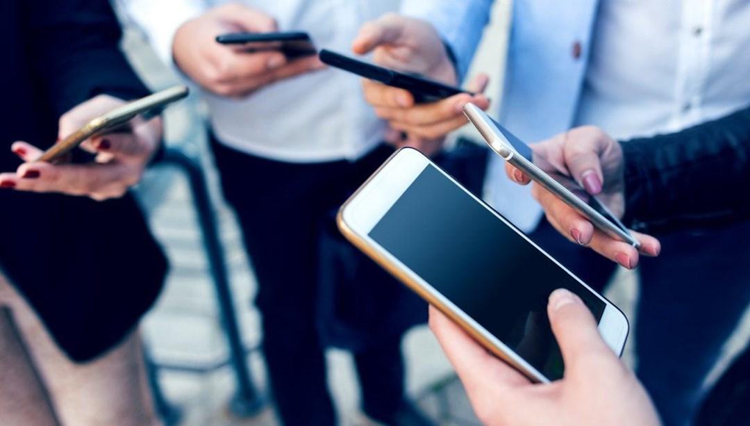 """İkinci el cep telefonu tamirinde """"Mesleki Yeterlilik Belgesi"""" zorunlu hale getirildi thumbnail"""
