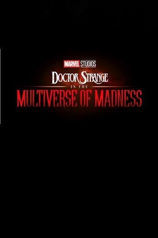 Marvel filmlerinin yeni takvimi açıklandı - 10