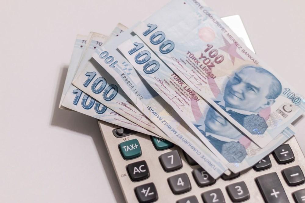 Prim borcu yapılandırılması için son hafta (SGK'dan 13 soruya cevap) - 1