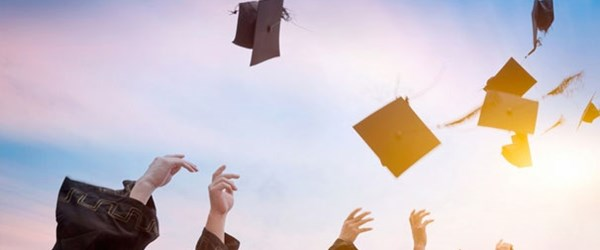 Üniversite kayıtları nasıl yapılır? (Üniversite kayıt için gerekli belgeler)