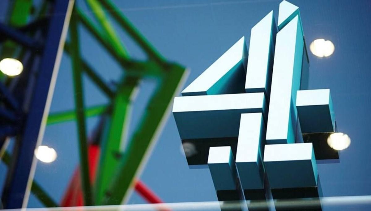 İngiliz hükümeti, Kanal 4'ü satmayı planlıyor