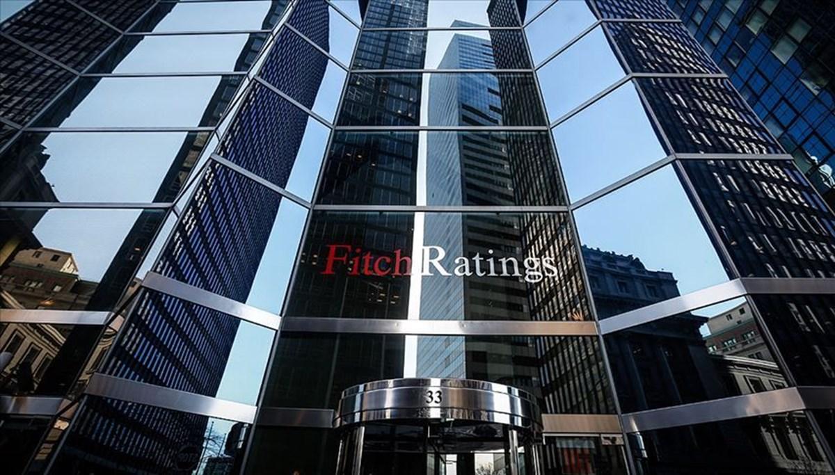 Fitch'ten merkez bankalarına dijital para uyarısı