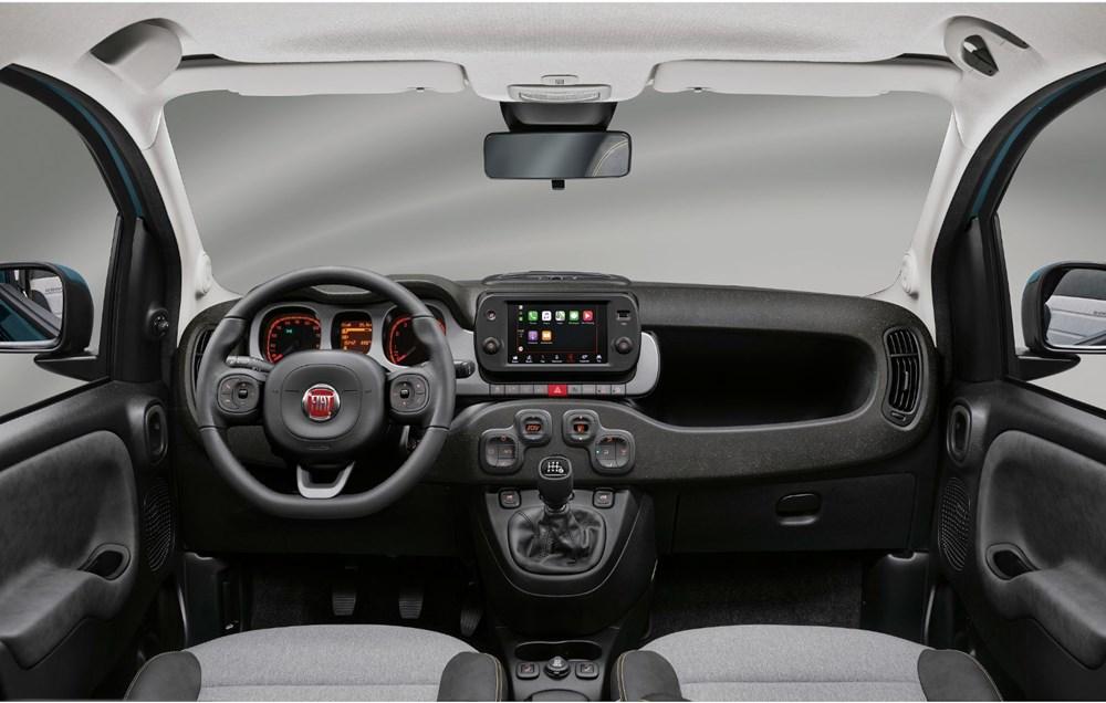 2021 yılında Türkiye'de satılan yeni otomobil modelleri - 4