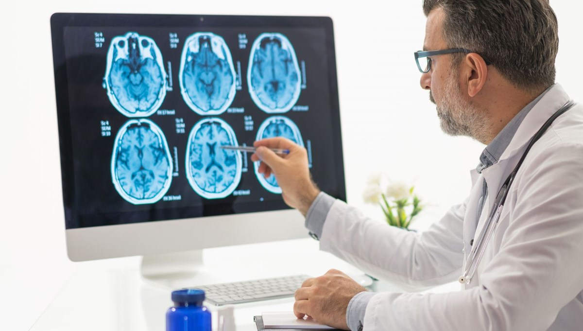Bilim insanları, yaşanılan çevrenin insan beynini etkileyebileceğini ortaya koydu