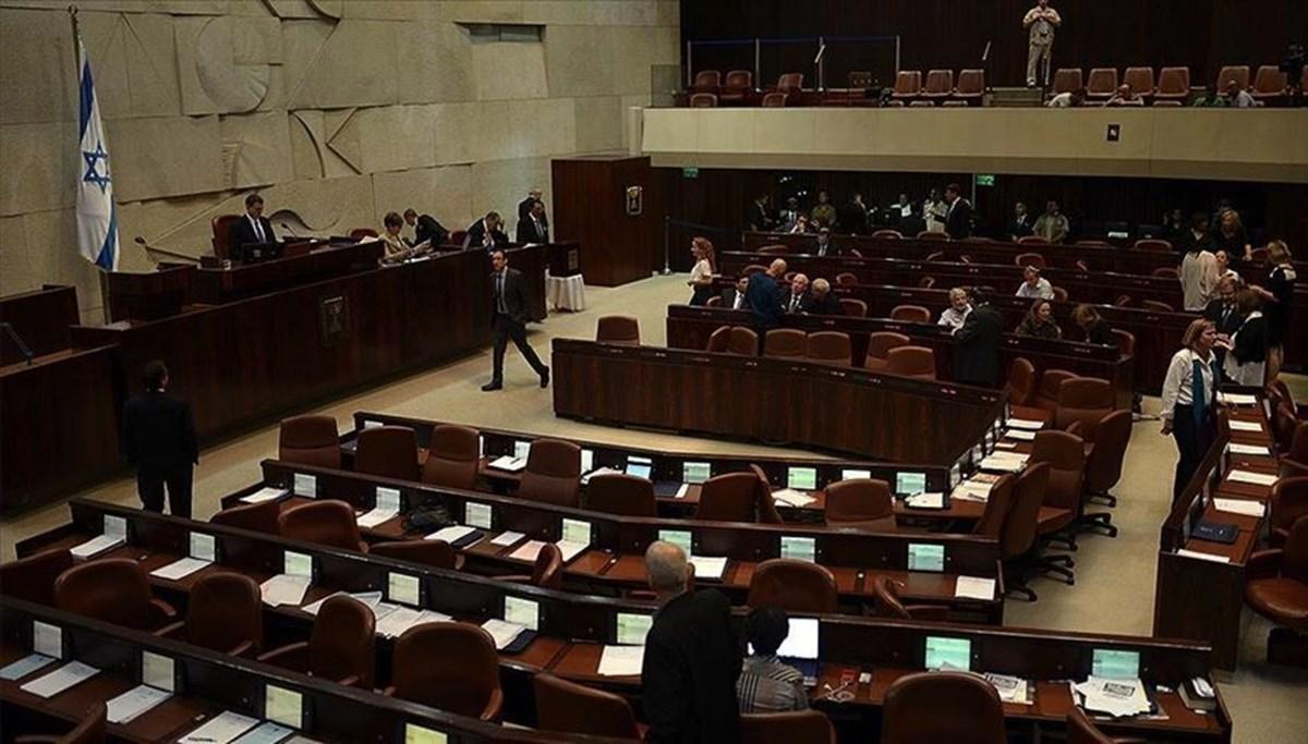 İsrail İstihbarat Bakanı Cohen: Sudan ile normalleşmeye çok yakınız
