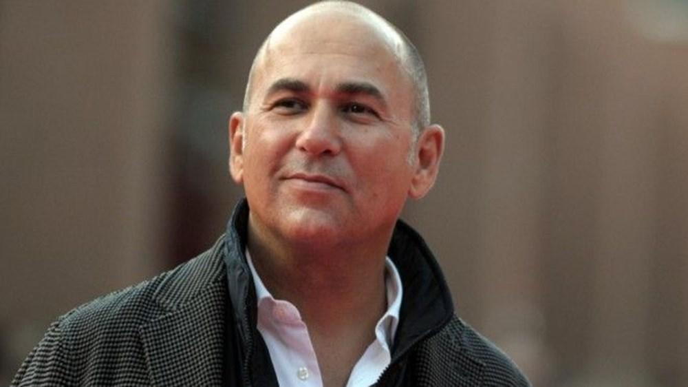 Ferzan Özpetek'in Şans Tanrıçası İtalya'nın Oscar adayı listesinde - 6
