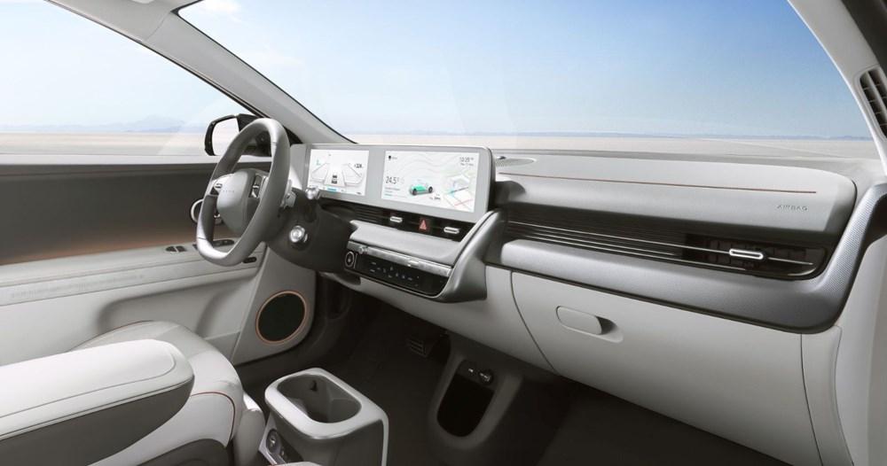 Corona virüs gölgesinde otomobil tanıtımları (İzmit'te üretilecek Hyundai Bayon tanıtıldı) - 13