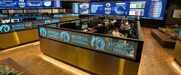 SPK, banka paylarına yönelik depo şartını kaldırdı