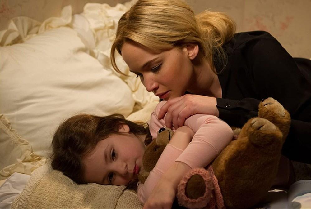 Anneler Günü için film önerileri - 3