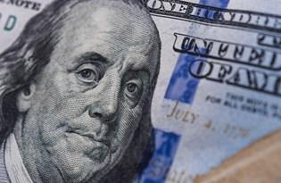 Dolar kuru bugün ne kadar? (8 Ekim 2021 dolar - euro fiyatları)
