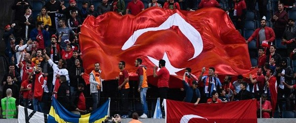 Türkiye İsveç Uluslar Ligi maçı ne zaman, hangi kanalda?