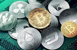 Çin'de kripto para için yeni karar: Yatırımcı kabul etmeyecek