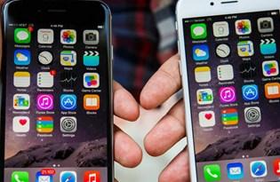 iphone 6s plus fiyatina ikinci el