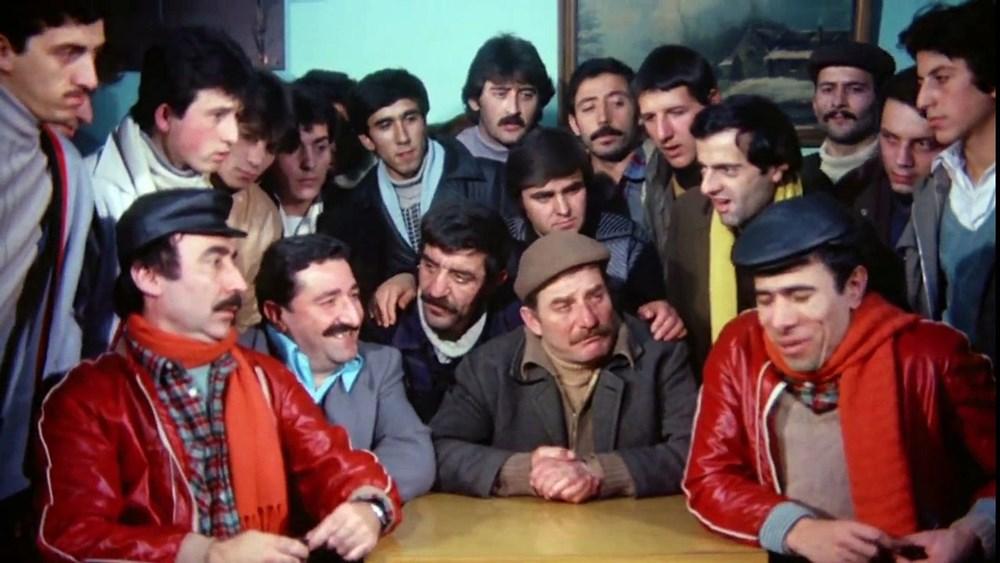 Çiçek Abbas filmindeki minibüsü yapmak için 60 bin TL harcadı - 4