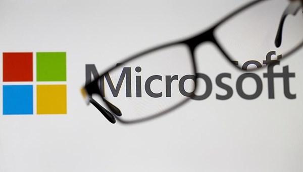 Microsoft'tan Meksika'ya 1.1 milyar dolarlık yatırım kararı