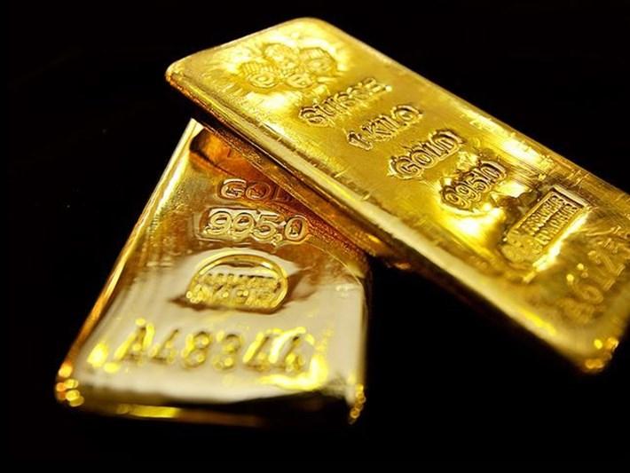 Bank of America'nın altın için 18 aylık fiyat hedefi 3 bin dolar