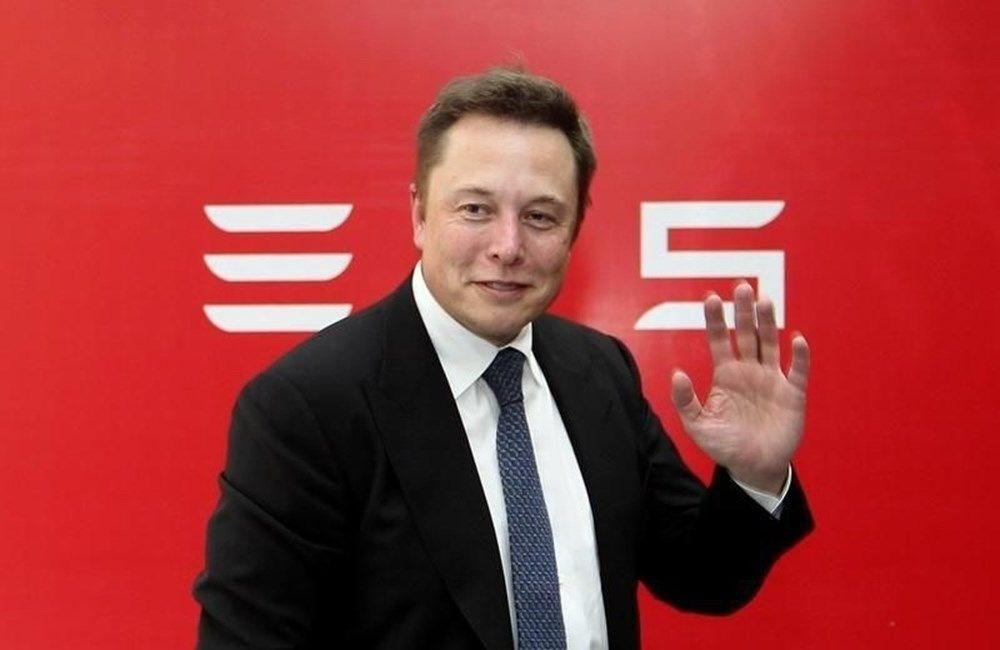 Elon Musk duyurdu: Kazanana 100 milyon dolar vereceğim - 6