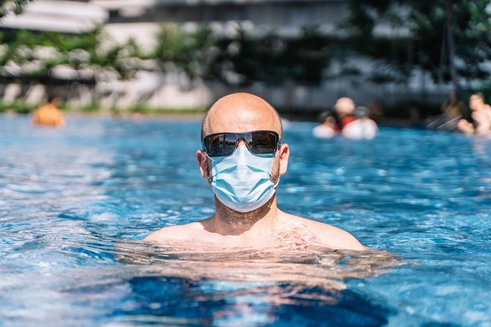 Tuzlu su corona virüs ile savaşmaya yardımcı olabilir - 4