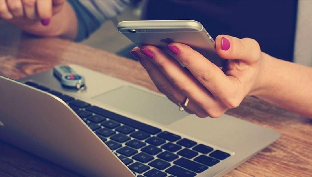 Ulaştırma Bakanlığı'ndan 'mobil uygulama sahtekarlığı' uyarısı