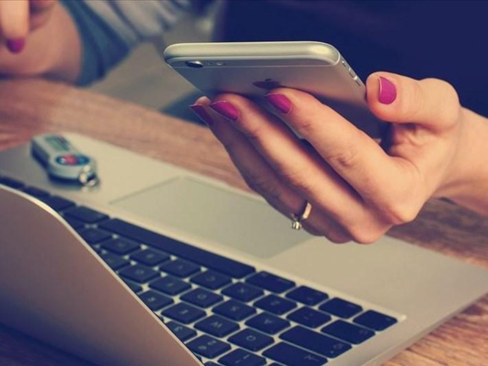 """""""Teslim edilmeyen kargo"""" yalanına dikkat! Yüklü miktarda telefon ücreti alıyorlar"""