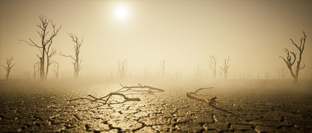 Felaketlerin nedeni 'jet akımı' mı?Bilim insanlarından yeni uyarı - 7