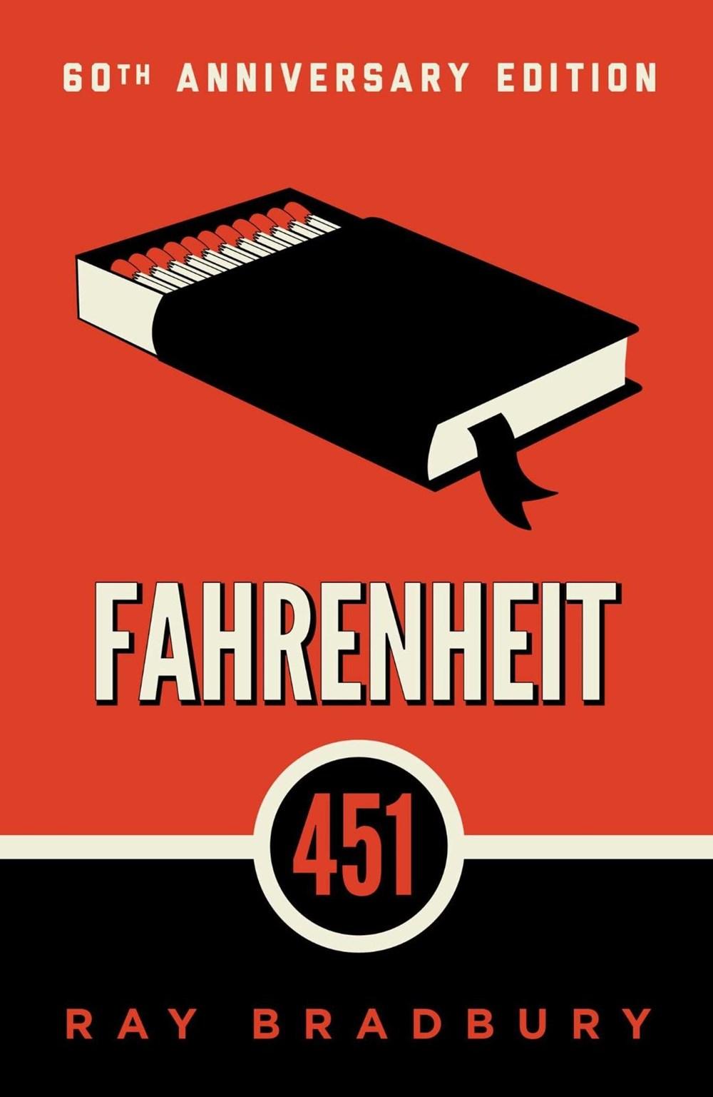 2021'in en çok satan kitapları - 6
