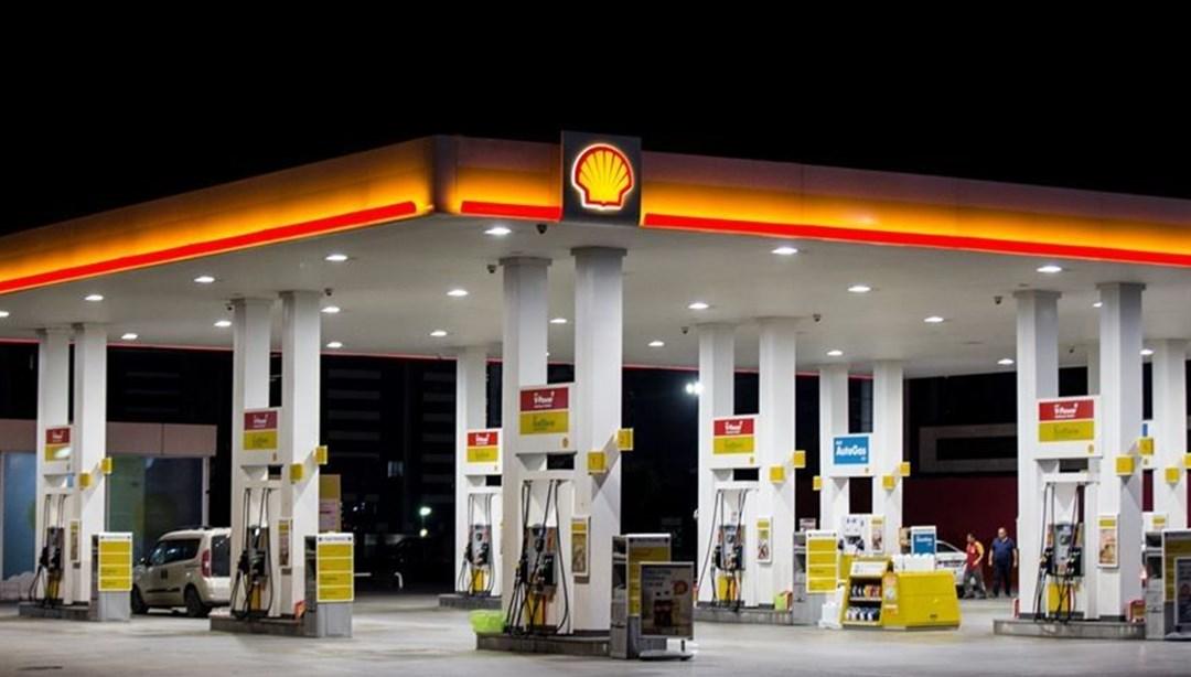 31 yıllık petrol sızıntısı davası: Shell 110 milyon dolar tazminat ödeyecek