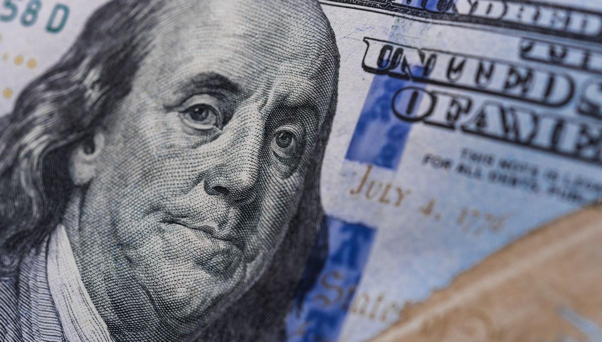 Dolar kuru bugün ne kadar? (31 Ağustos 2021 dolar - euro fiyatları)