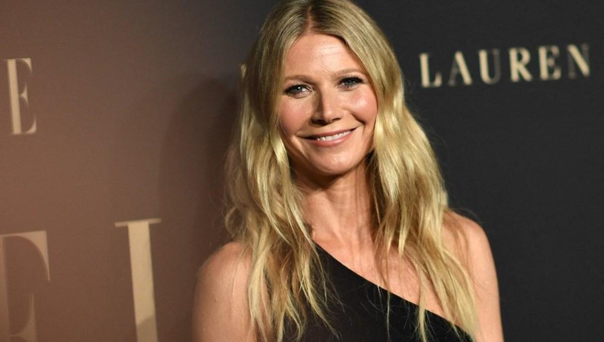 Gwyneth Paltrow'a 5 milyon dolarlık tazminat