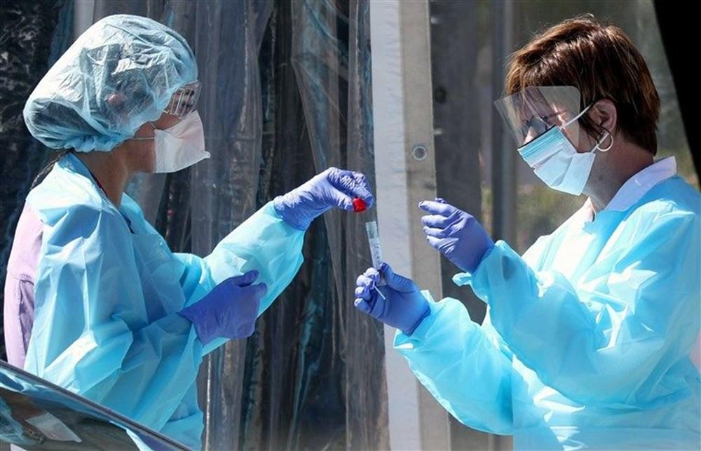 Antikor testi nedir? (Corona virüs ve antikor testleri hakkında sık sorulan sorular ve cevapları) - 4