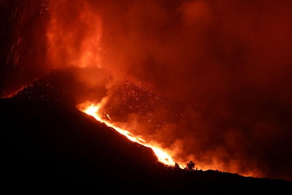 Uzmanlar yanıtladı: Türkiye'deki yanardağlardan biri aktif hale gelir mi? - 7