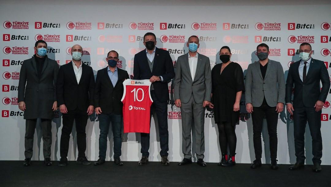 Türk teknoloji şirketinden dünyada bir ilk